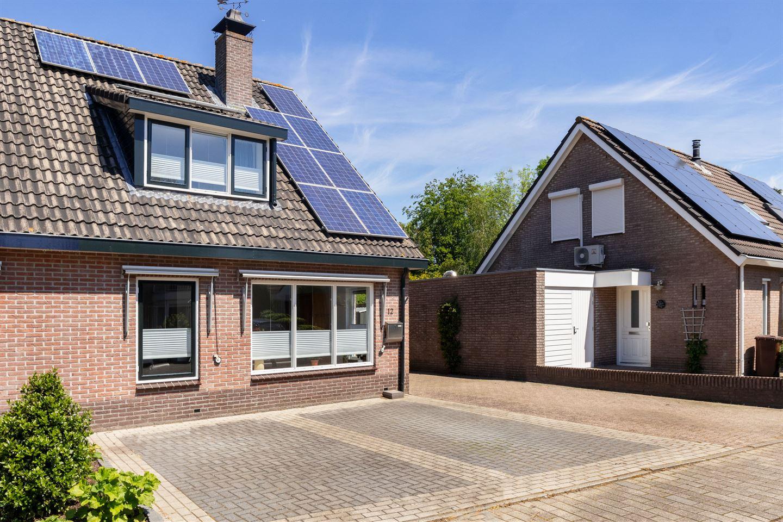 Bekijk foto 5 van Willem Barentszstraat 12