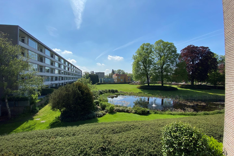 View photo 5 of Amersfoortsestraatweg 68