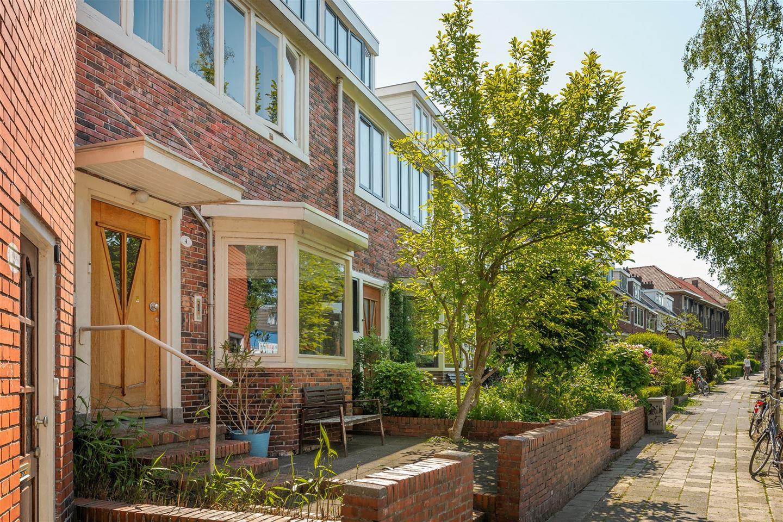 View photo 4 of Brinklaan 4