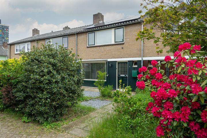 Oosterhofstraat 5