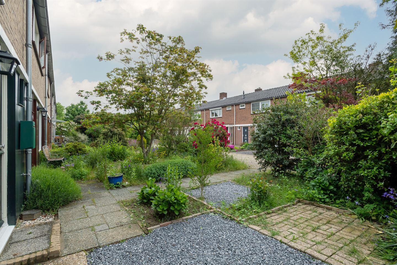 Bekijk foto 3 van Oosterhofstraat 5