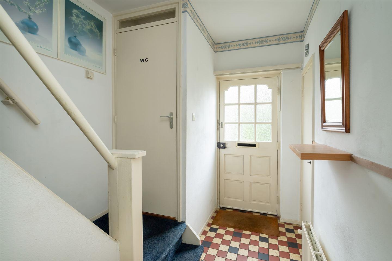 Bekijk foto 4 van Oosterhofstraat 5
