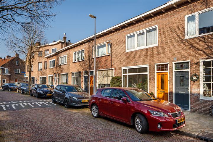 Hubert Duyfhuysstraat 16