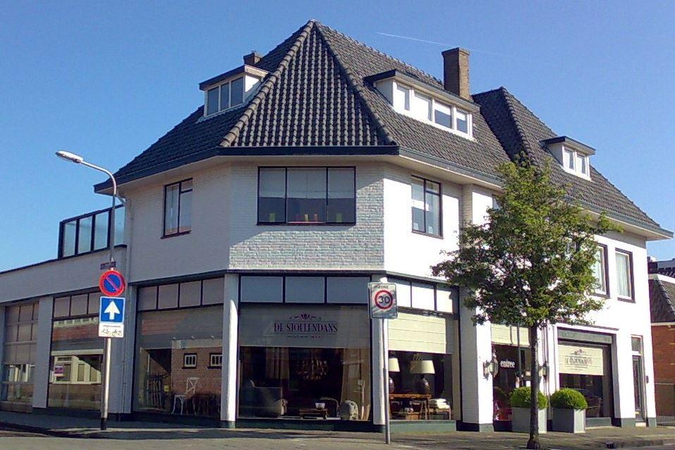 Bekijk foto 1 van Oostdorperweg 29-31