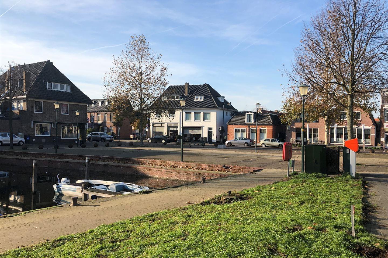 Bekijk foto 2 van Oostdorperweg 29-31
