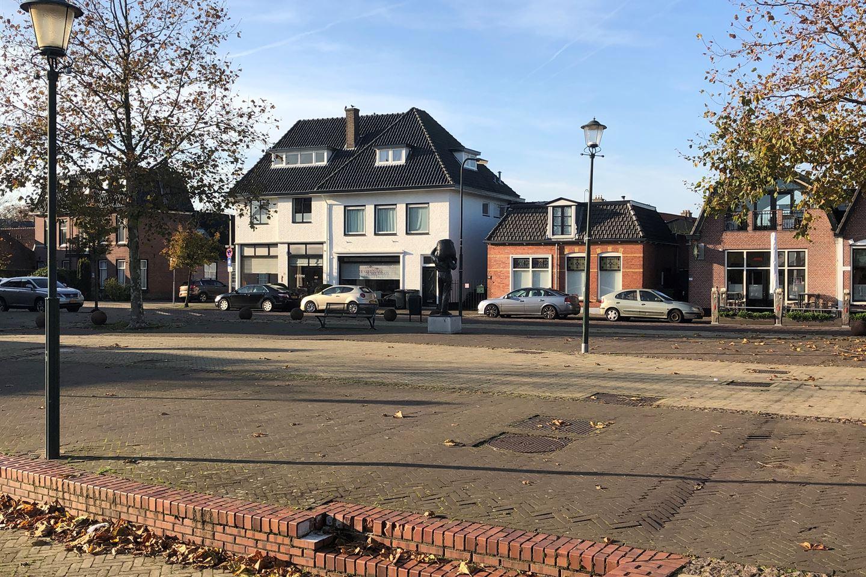 Bekijk foto 4 van Oostdorperweg 29-31