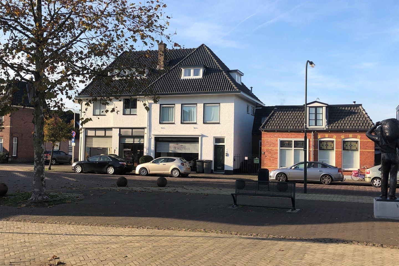 Bekijk foto 5 van Oostdorperweg 29-31