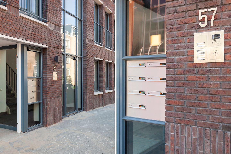 Bekijk foto 1 van Philips Willemstraat 57 F