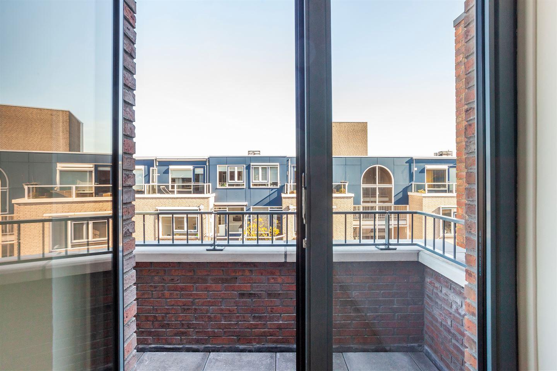 Bekijk foto 3 van Philips Willemstraat 57 F