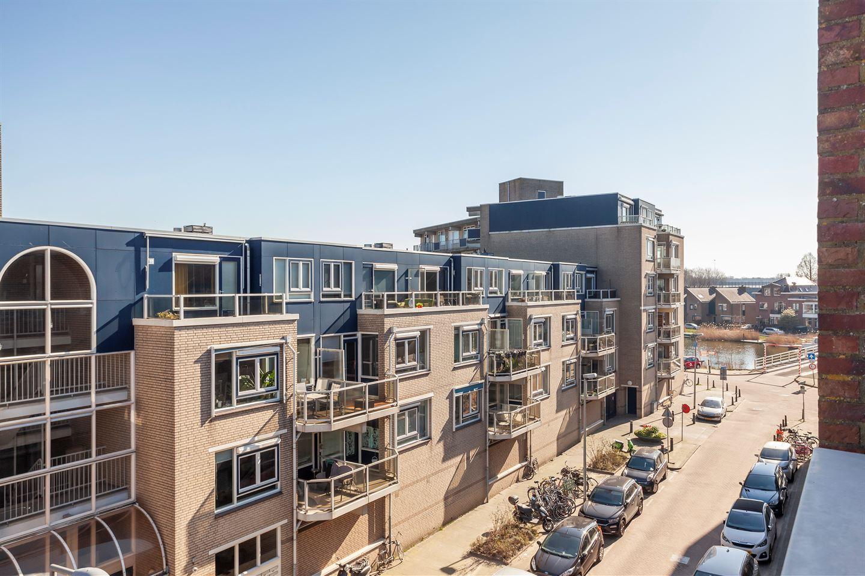 Bekijk foto 4 van Philips Willemstraat 57 F