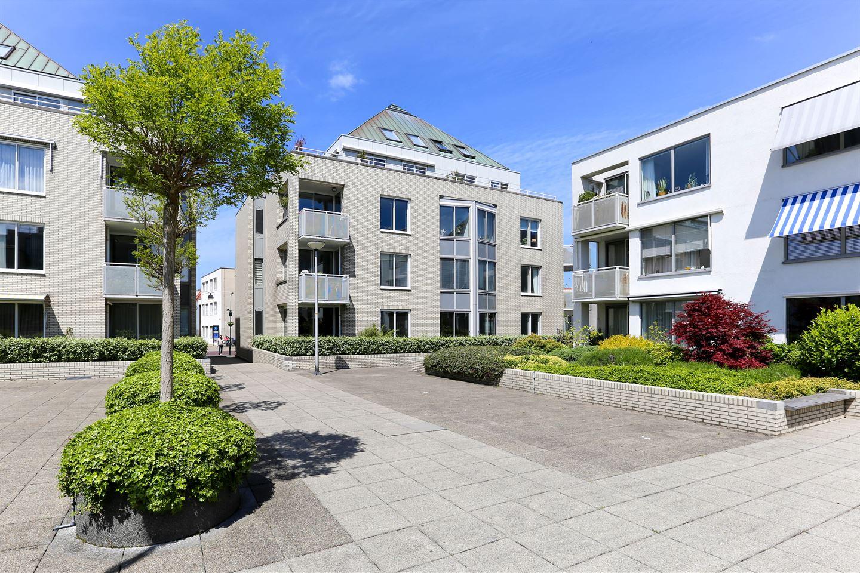 Bekijk foto 1 van Raadhuisstraat 4