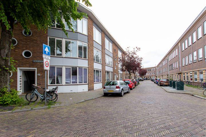 Huisduinenstraat 104