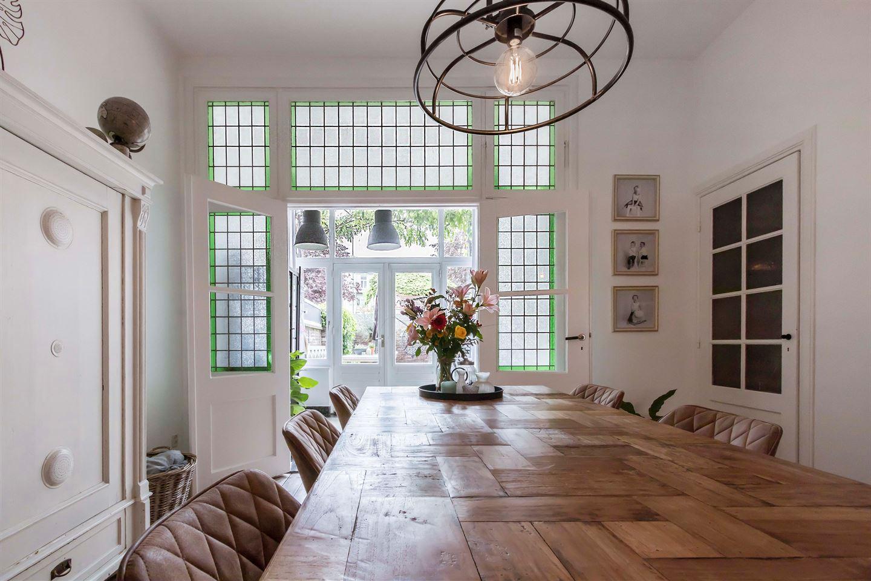 Bekijk foto 3 van Joseph Hollmanstraat 16 B