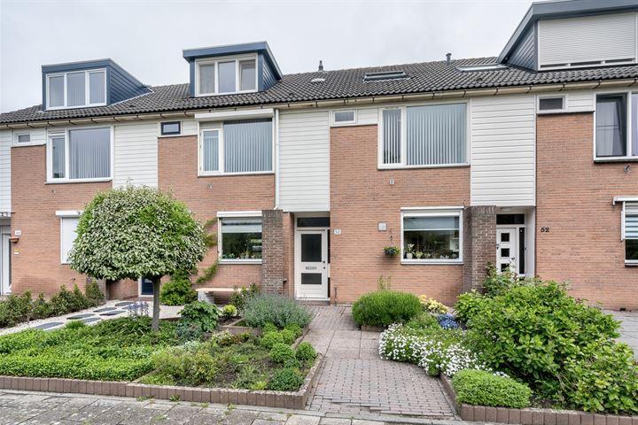 Nolensstraat 50