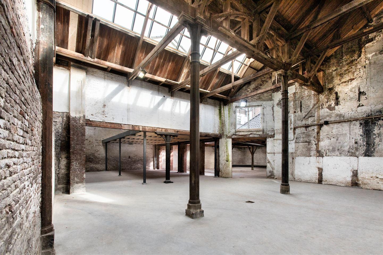 Bekijk foto 1 van Lauriergracht 102
