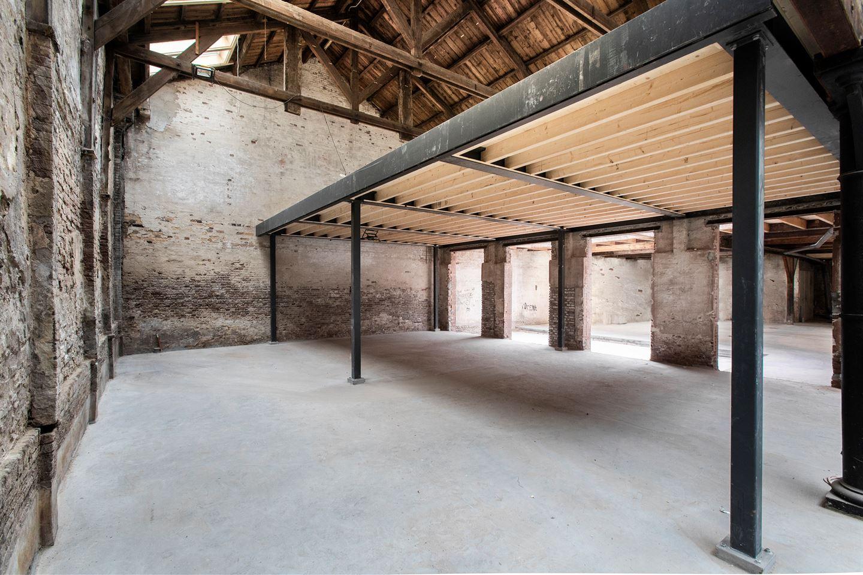 Bekijk foto 3 van Lauriergracht 102