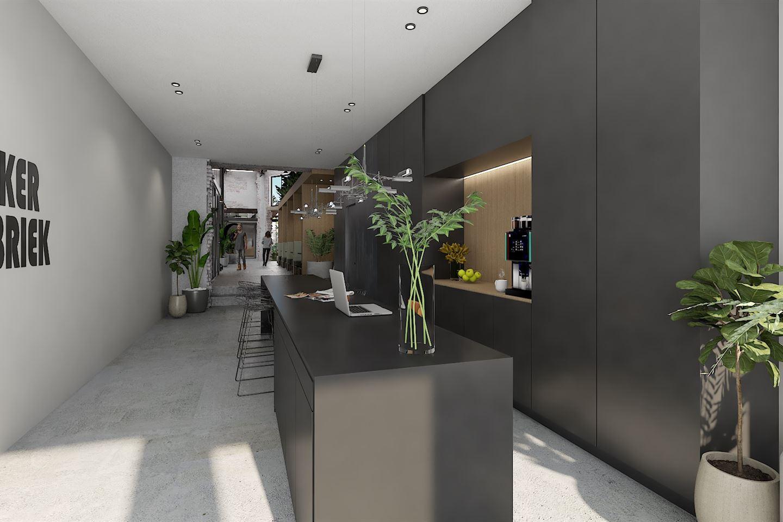 Bekijk foto 4 van Lauriergracht 102