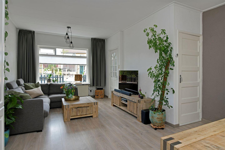 Bekijk foto 3 van Tuinstraat 2