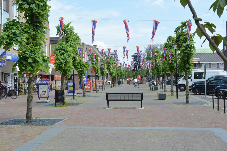 Bekijk foto 3 van Hogestraat 69 03