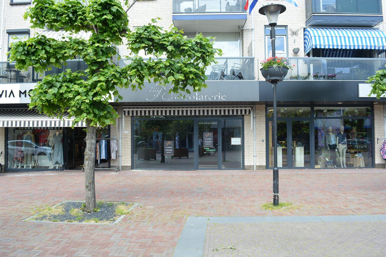 Bekijk foto 4 van Hogestraat 69 03