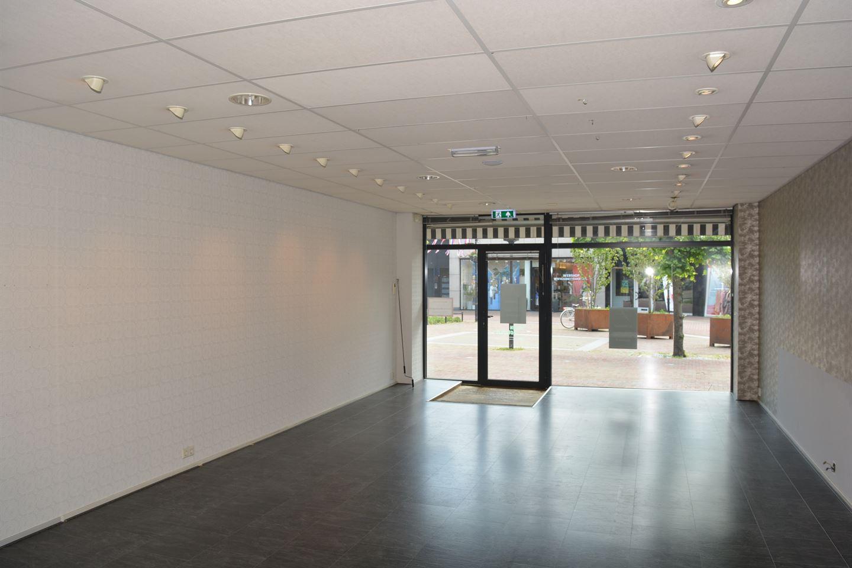 Bekijk foto 5 van Hogestraat 69 03