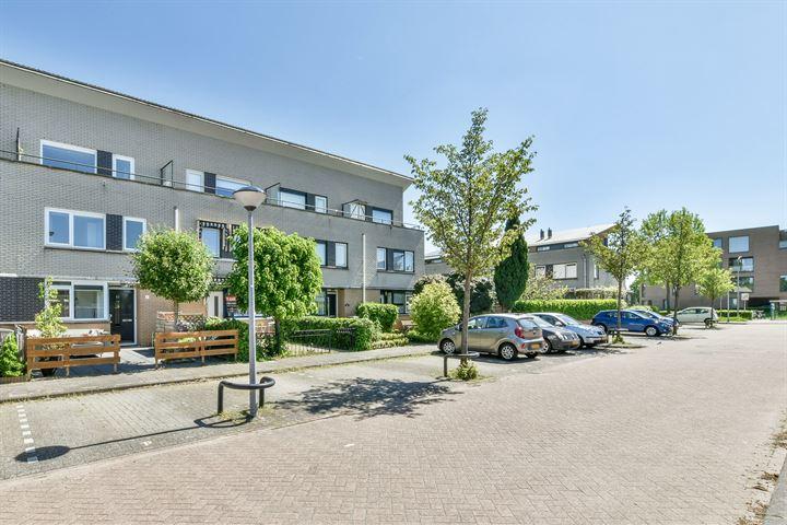 Kierkegaardhof 8