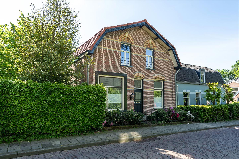 Bekijk foto 1 van Weverstraat 108