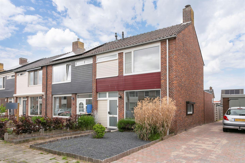 Bekijk foto 2 van Anjerstraat 15