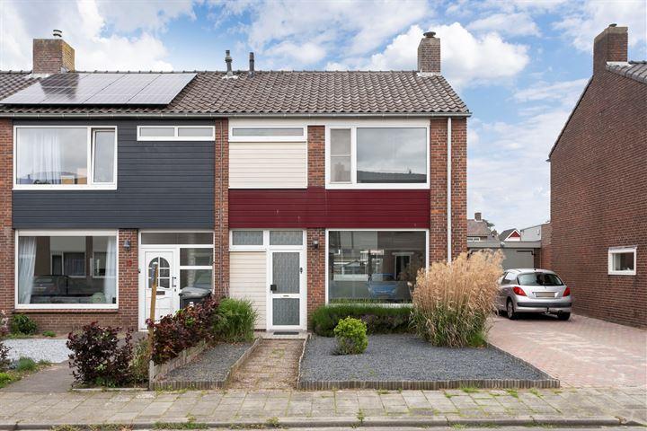 Anjerstraat 15
