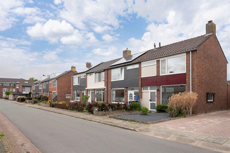 Bekijk foto 3 van Anjerstraat 15