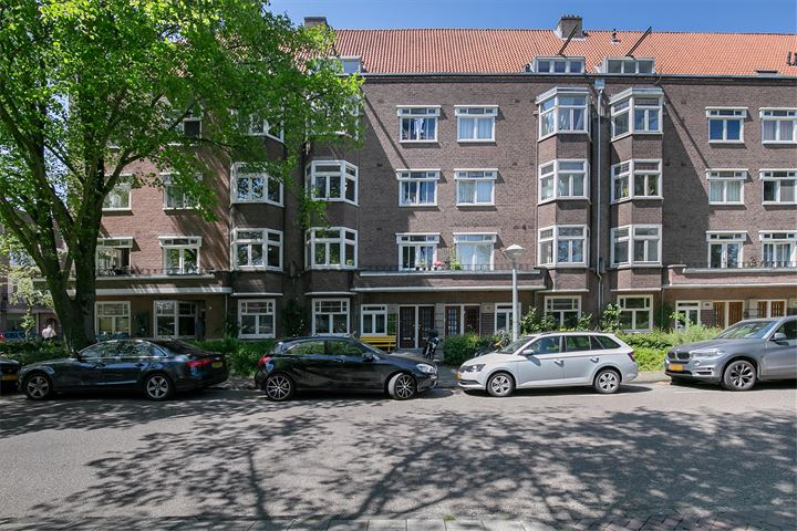Rijnsburgstraat 32 2