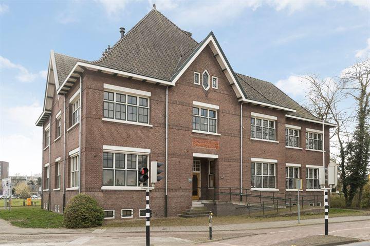 Deldenerstraat 59, Hengelo (OV)