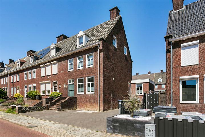 Hermelijnstraat 14