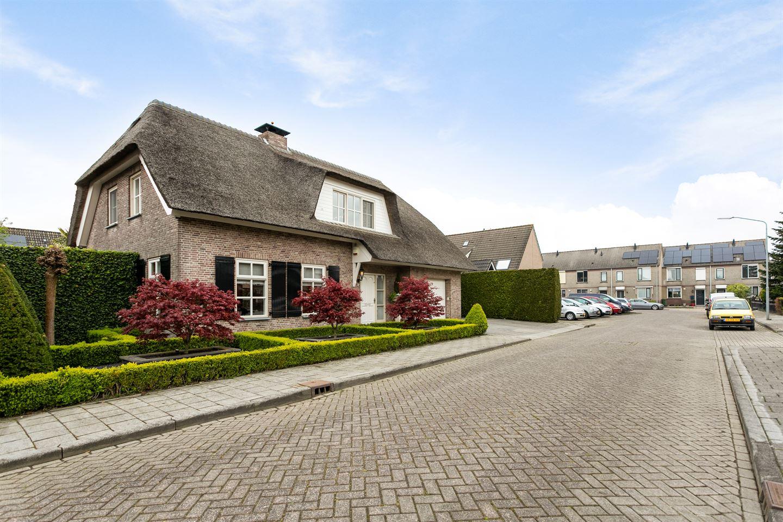 Bekijk foto 5 van Hoepelstraat 16