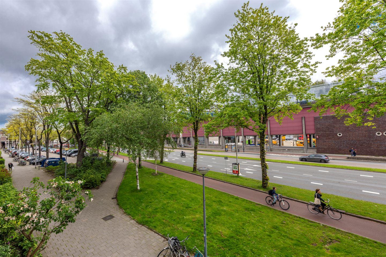 Bekijk foto 4 van Rochussenstraat 51 B