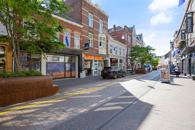 Bekijk foto 3 van Hamstraat 38