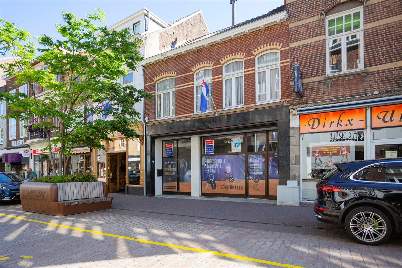 Bekijk foto 4 van Hamstraat 38