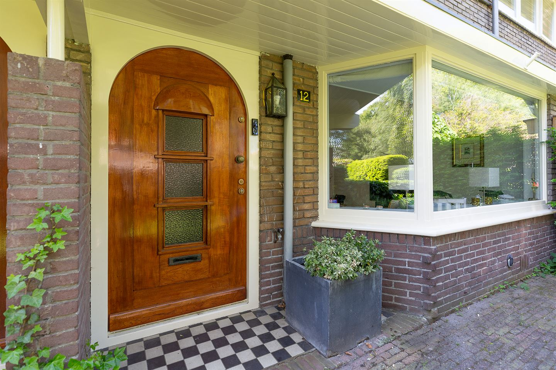 Bekijk foto 3 van Generaal Kraijenhoffstraat 12