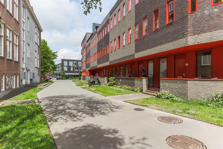 Langestraat 149