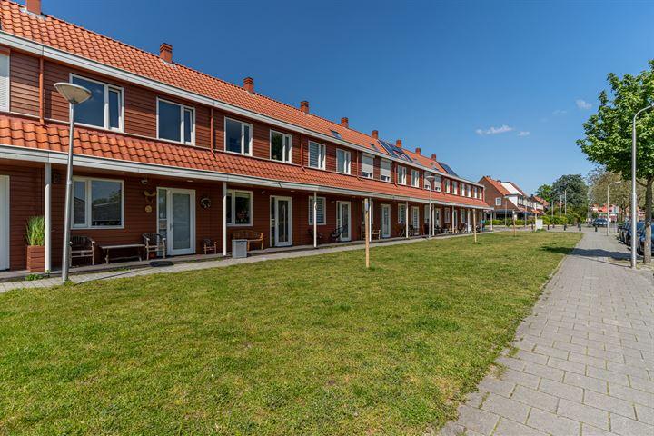 Evertsenstraat 24