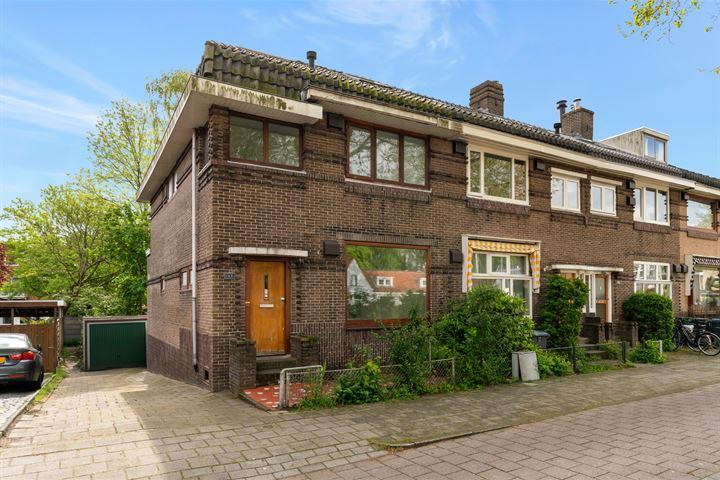 Amsterdamseweg 560