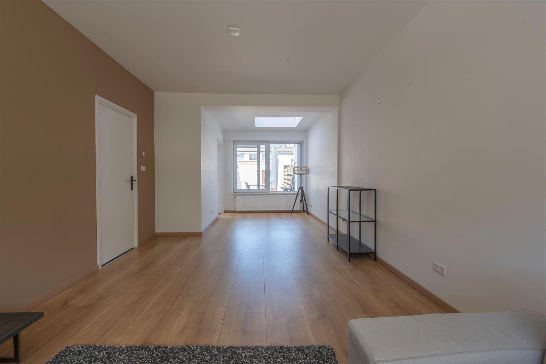 Bekijk foto 5 van Maarstraat 58