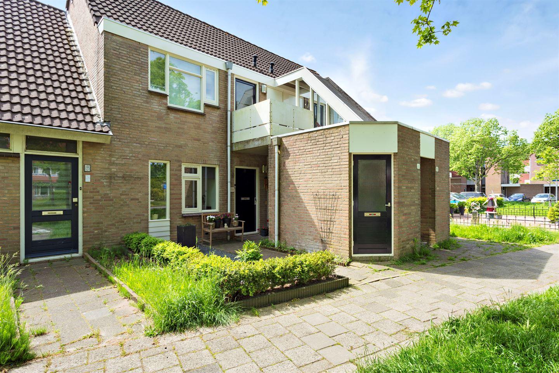 Bekijk foto 1 van Schuilenburg 9