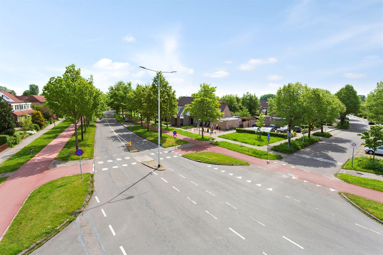 Bekijk foto 3 van Schuilenburg 9