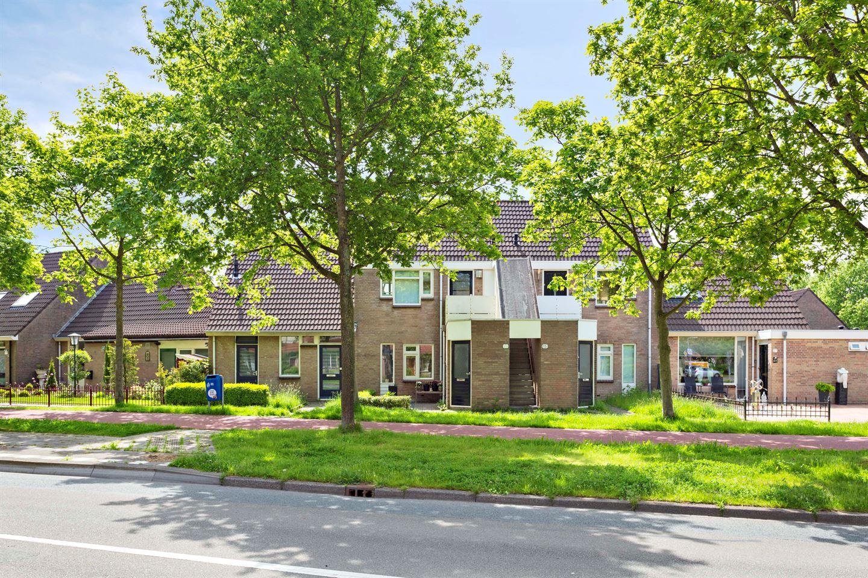 Bekijk foto 4 van Schuilenburg 9