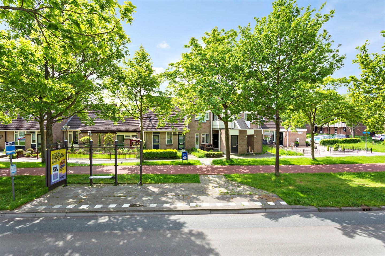 Bekijk foto 5 van Schuilenburg 9