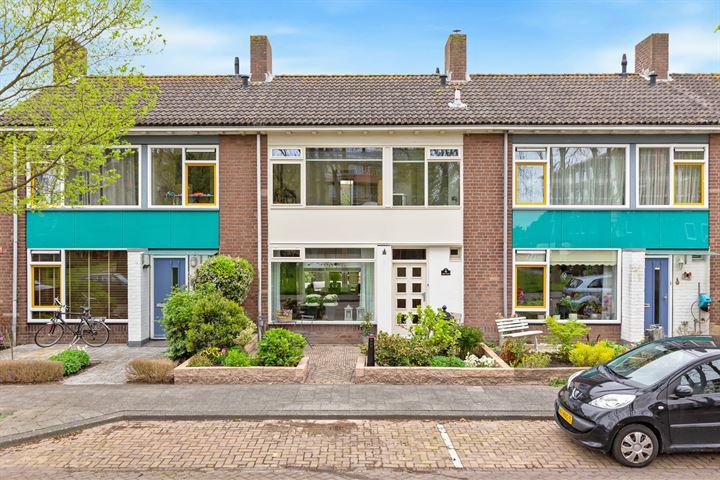 Waalstraat 11