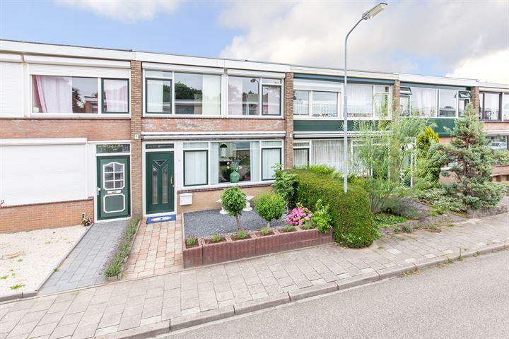 Willem Kloosstraat 3