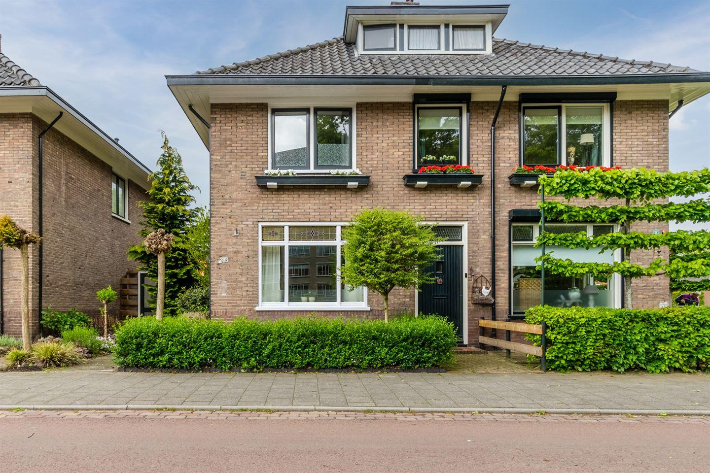 Bekijk foto 1 van Arnhemseweg 218 2
