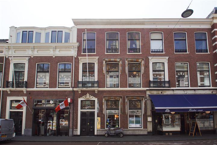 Javastraat 11 b
